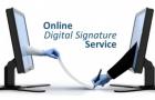 Cân biết gì về khung pháp lý cho dịch vụ chữ ký số?