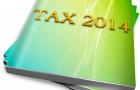 Biểu thuế giá trị gia tăng mới đối với hàng nhập khẩu