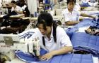 Thống nhất chính sách quản lý loại hình gia công sản xuất xuất khẩu