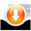 download fpt signoffline