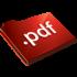 Chữ ký số - Hướng dẫn ký số trên văn bản Word & Excel