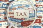 Thông tin về thuế tiêu thụ đặc biệt