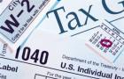 ke khai qua mang, nop to khai qua mang, hướng dẫn khai thuế qua mạng, dịch vụ kê khai thuế qua mạng